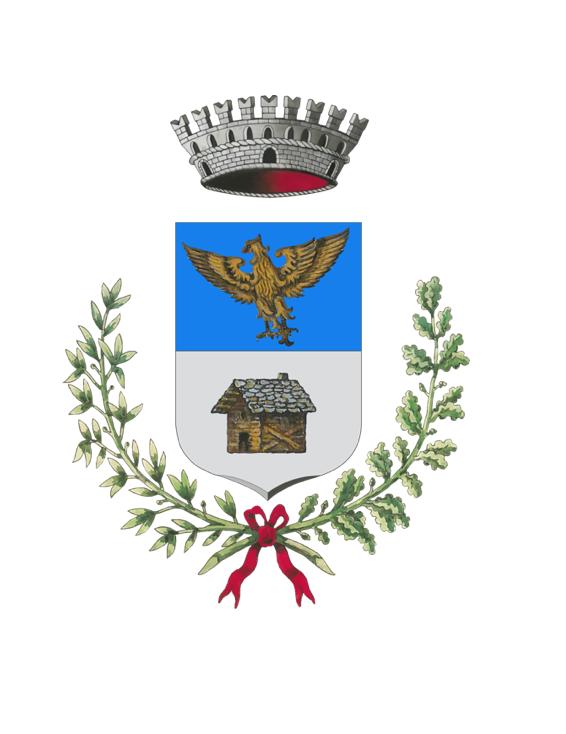 logo Comune di Cavagnolo