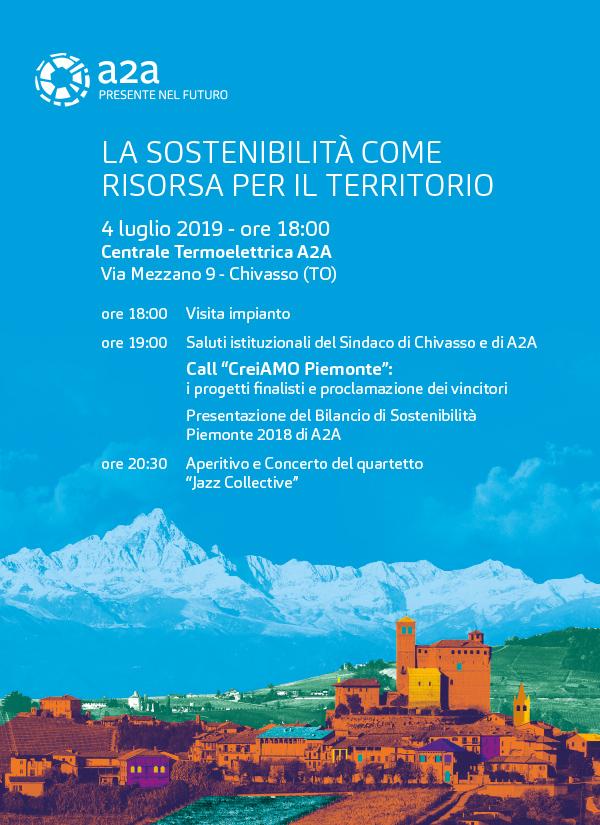 A2A_savethedate_Piemonte_4luglio2019