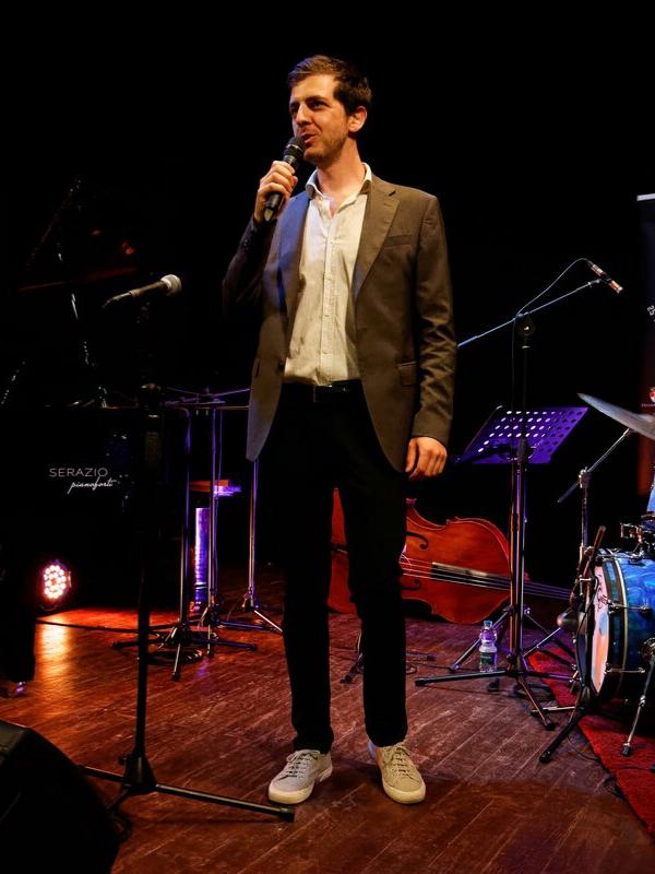 Daniele Ciuffreda