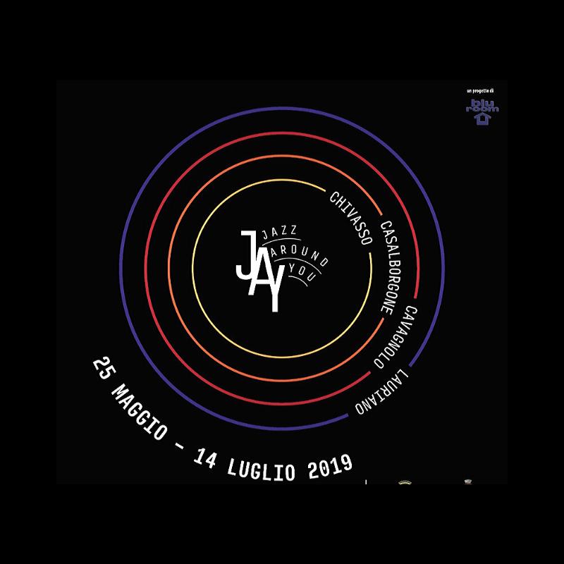 Jazz-around-you-2019
