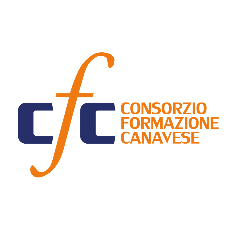 Logo CFC - Sponsor Jazz Around You 2019