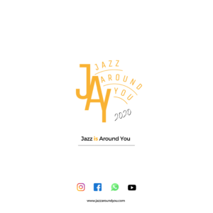 La seconda edizione Jazz Around You 2020