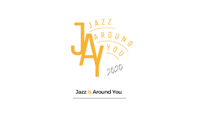 LA SECONDA EDIZIONE JAZZ AROUND YOU