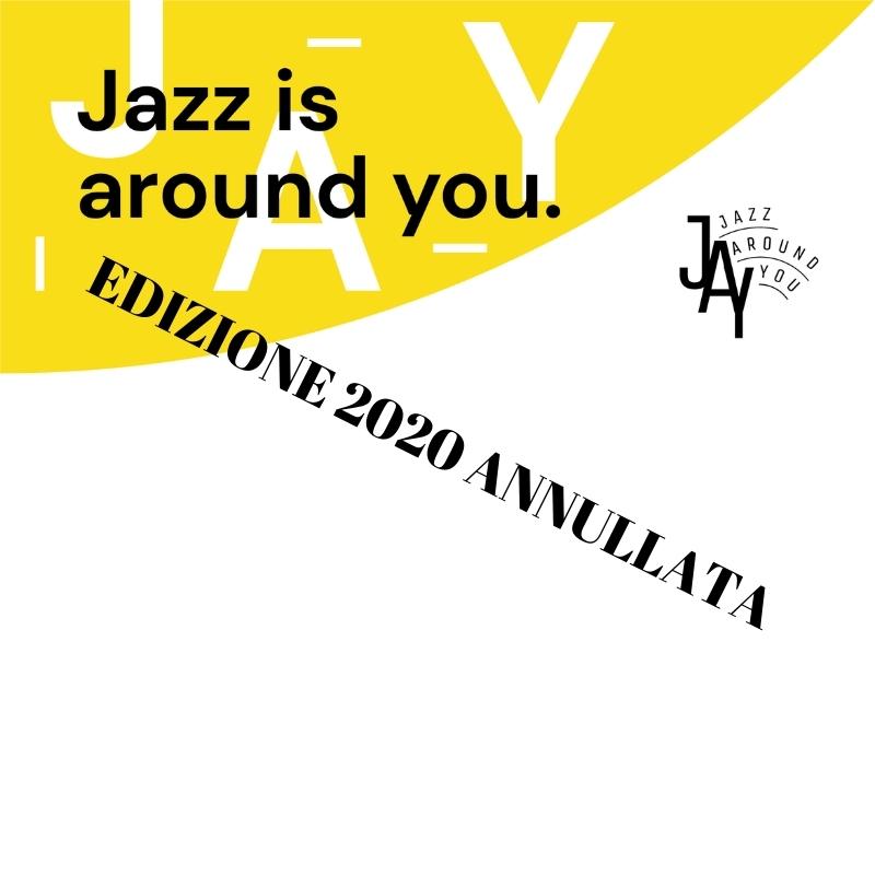 jazz-around-you-202