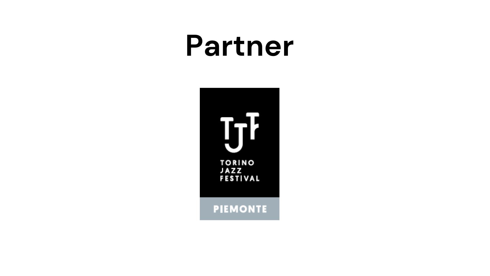 logo-torino-jazz-festival-piemonte