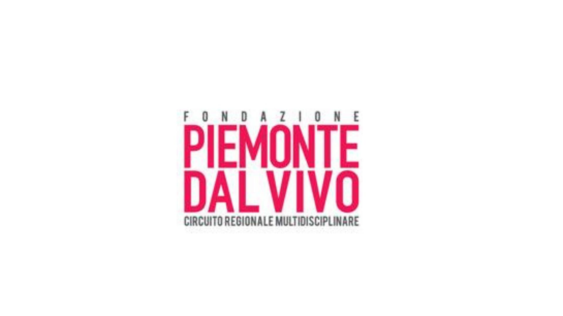 logo-fondazione-piemonte-dal-vivo