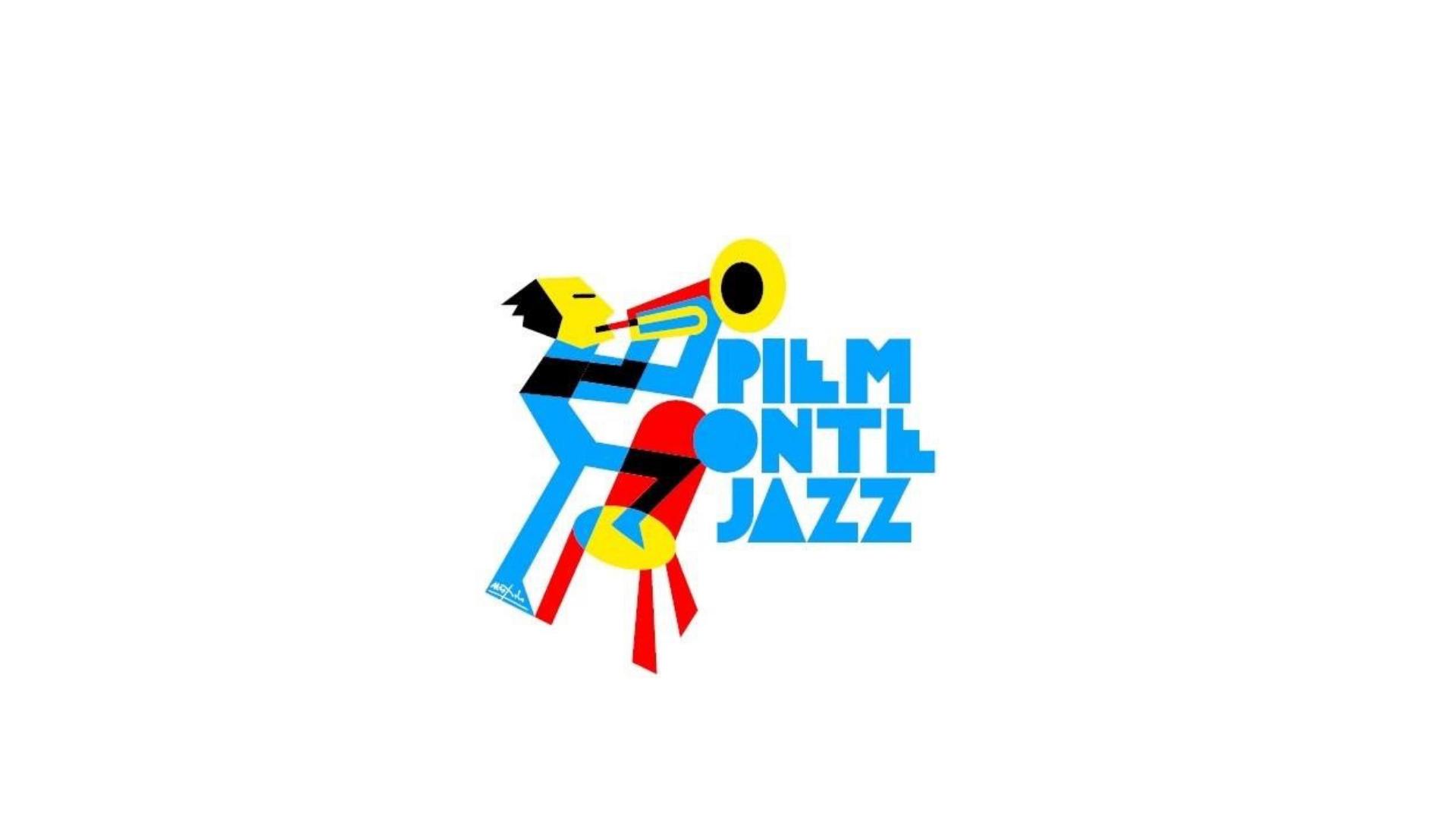 logo-consorzio-piemonte-jazz
