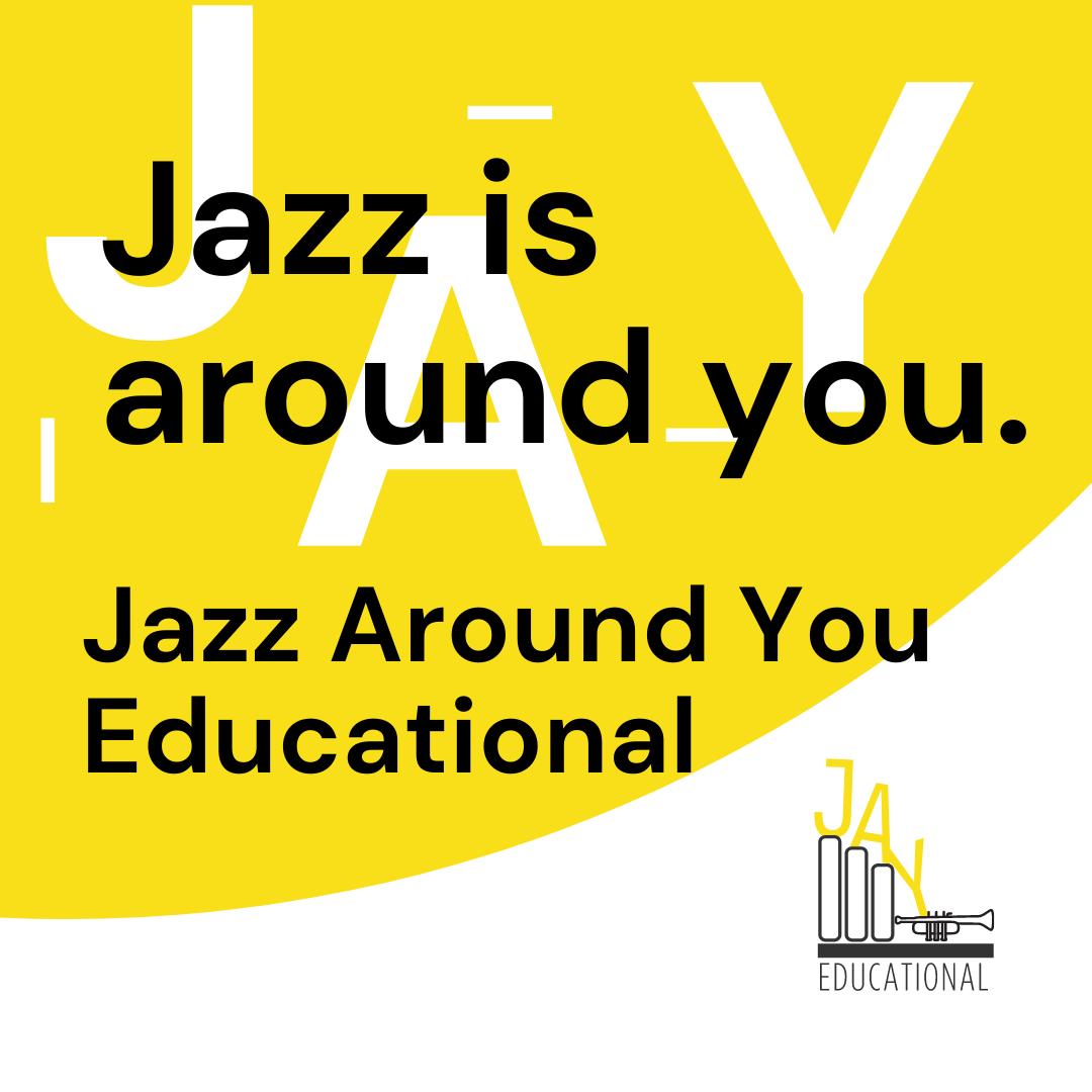 jay-educational-2021