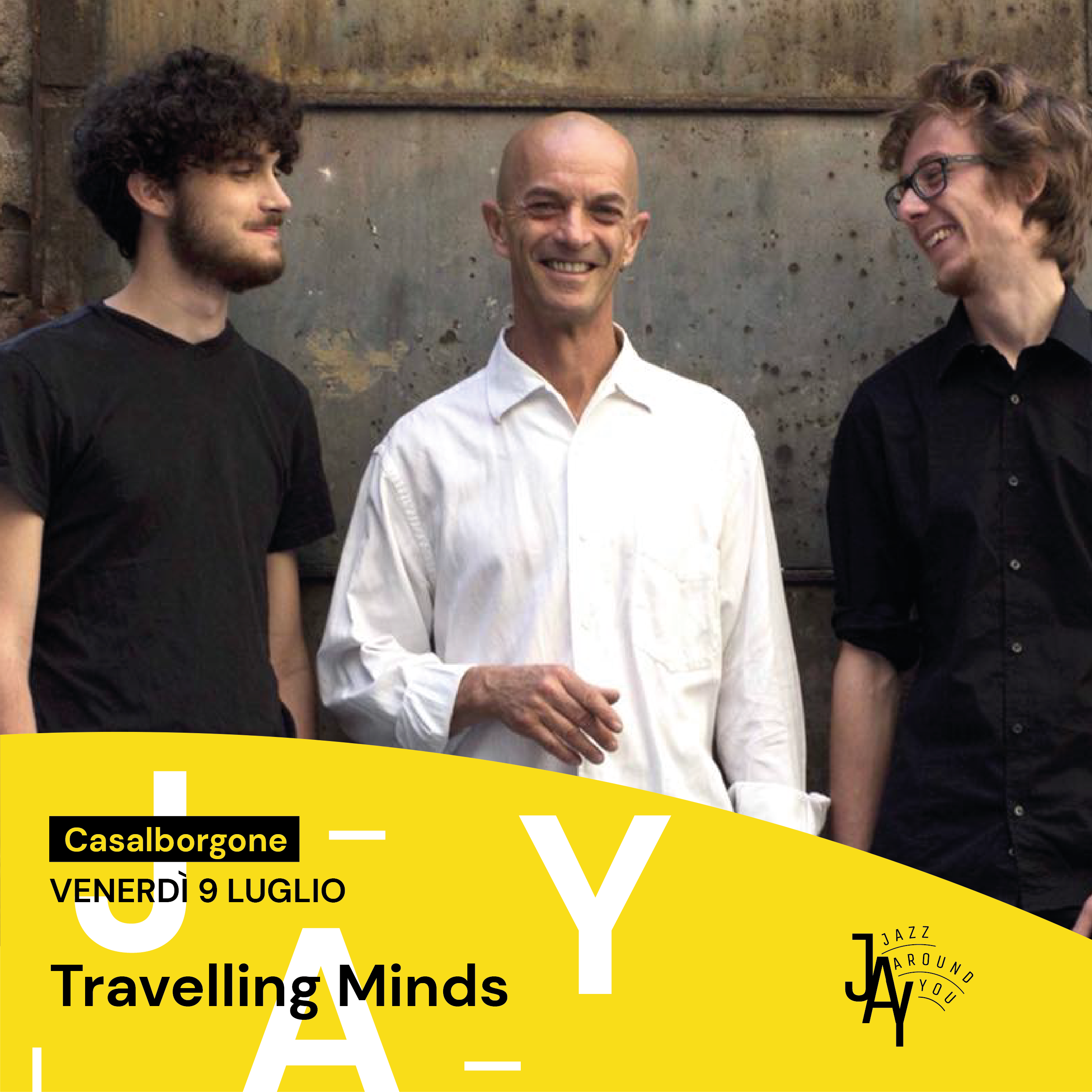 jazz-around-you-2021-travelling-minds