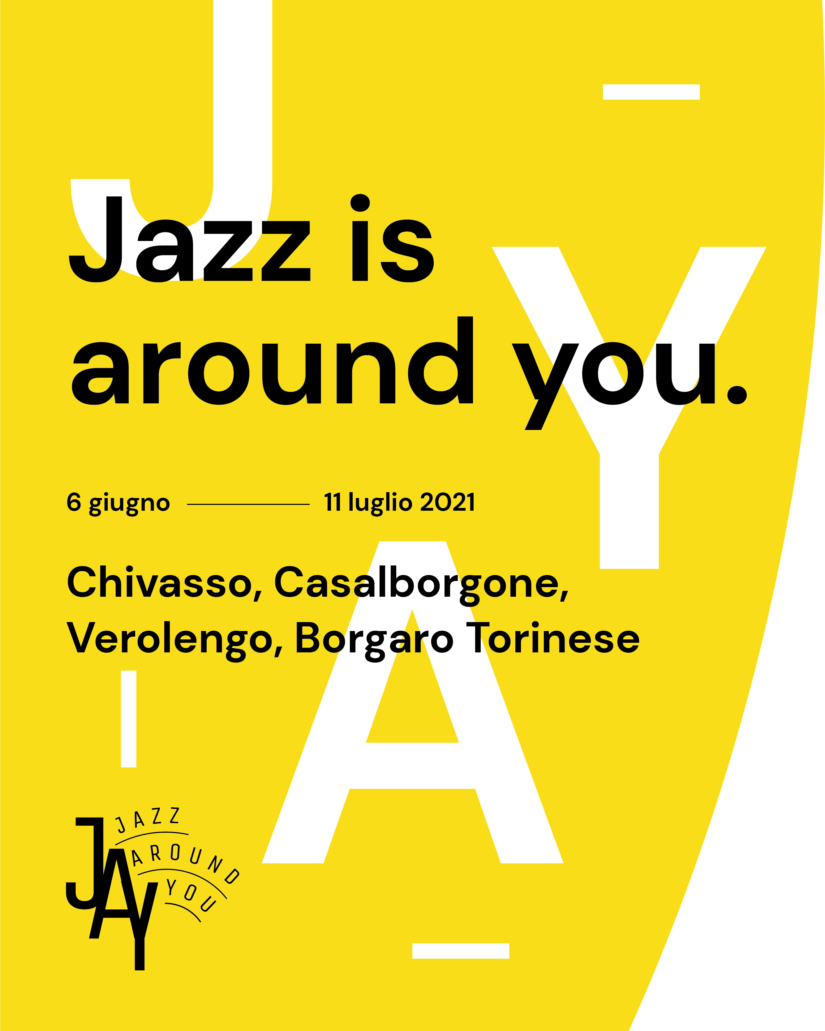 Jazz-around-you-2021