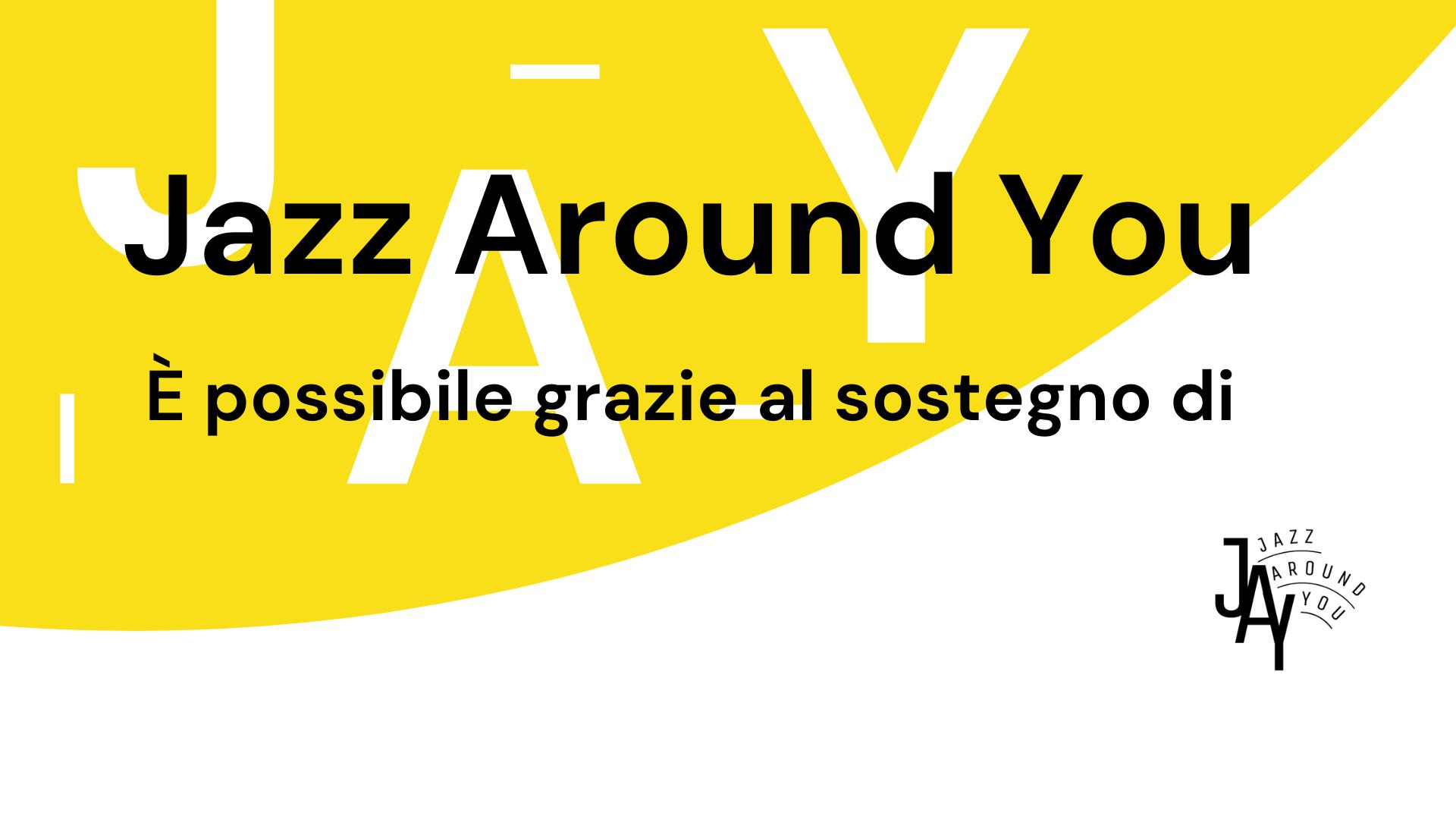 sponsor-jazz-around-you