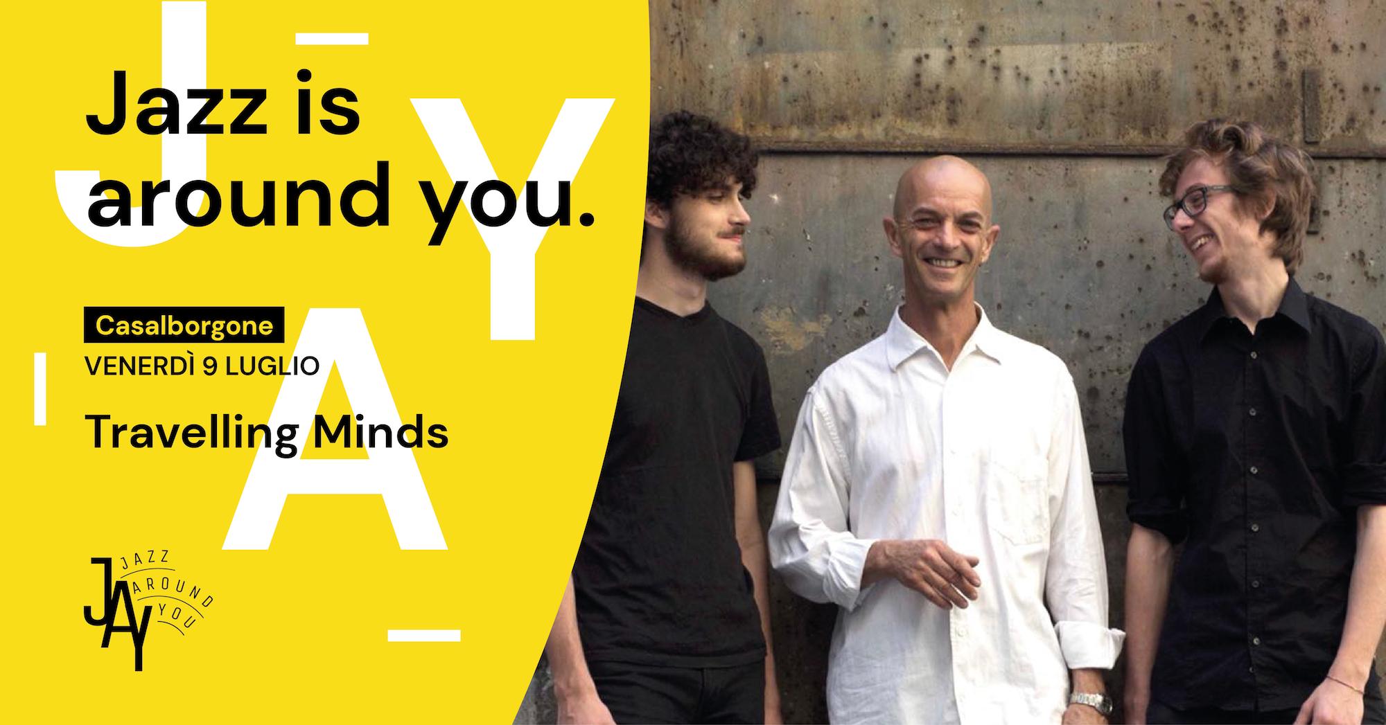 foto-travelling-minds-jazz-around-you